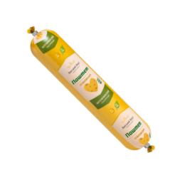 Паштет «Со вкусом сыра» Высший Вкус, 200 г