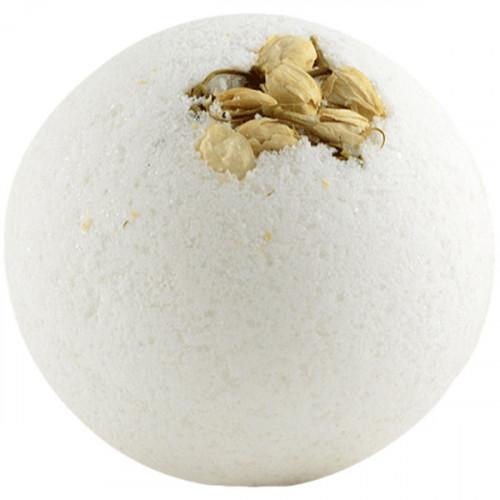 Бурлящий шарик для ванн Иланг-Иланг МИКО 185 г