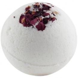 Бурлящий шарик для ванн Роза Mi&Ko 185 г
