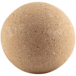 Бурлящий шарик для ванн Шоколад Mi&Ko 185 г