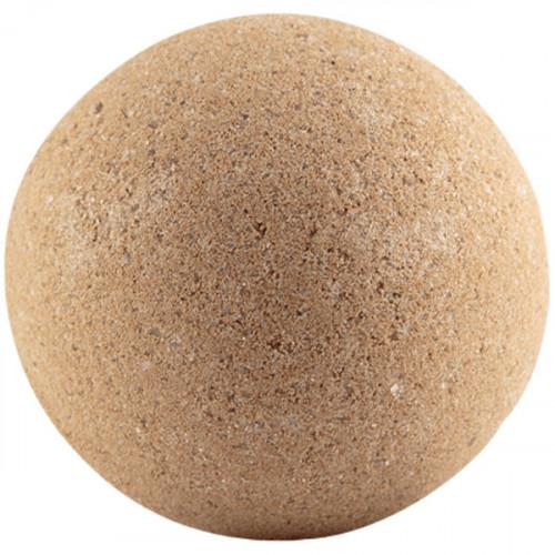 Бурлящий шарик для ванн Шоколад МИКО 185 г