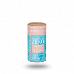 Твердый дезодорант ZERO Levrana, 75 г