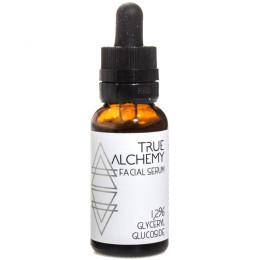 Сыворотка для лица Glyceryl Glucoside True Alchemy 30 мл