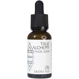 Сыворотка для лица Salicylic Acid True Alchemy 30 мл