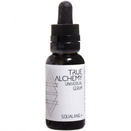 Сыворотка для лица Squalane Plus True Alchemy 30 мл