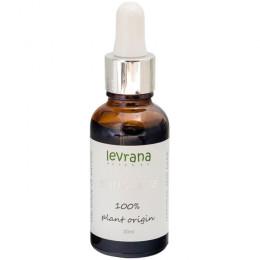 Сыворотка для лица и волос Squalane (Сквалан) Levrana 30 мл