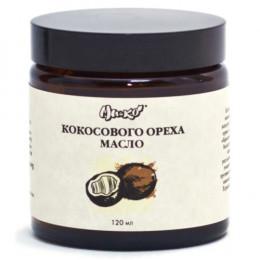 Масло кокосовое нерафинированное Mi&Ko 60 мл