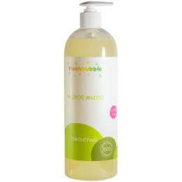 Мыло жидкое Лемонграсс Freshbubble 1 л