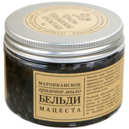 "Бельди ""Мацеста"" Краснополянское 150 мл"