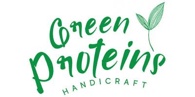 ООО ЭКО ПРОДУКТ – московский производитель растительного протеина под брендами Green Proteins и Спецназ.